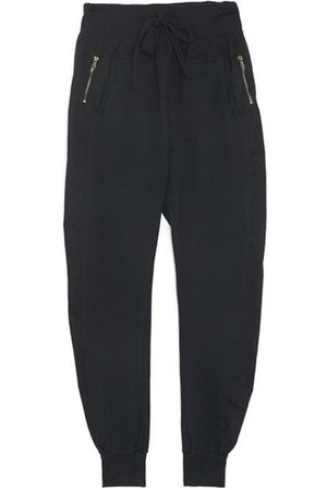 Suzy D Ultimate Joggers in
