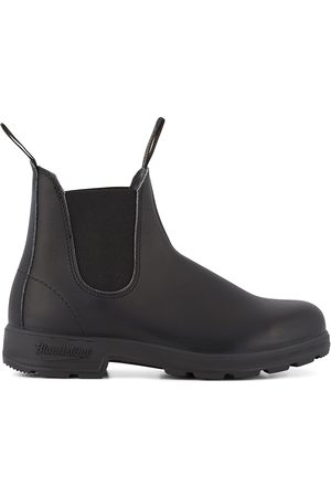 Blundstone 510 Boots - Voltan Leather