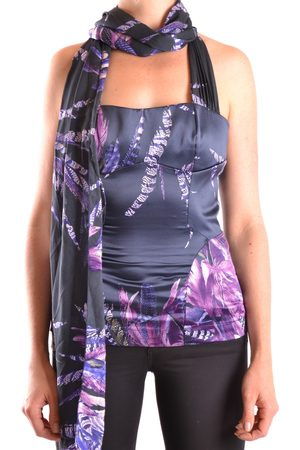 Just Cavalli Tanktop