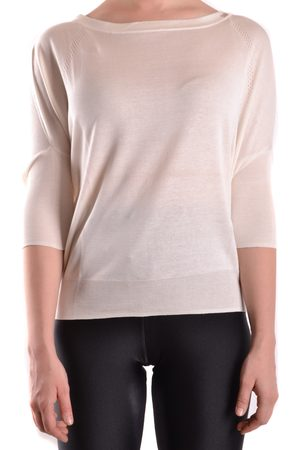 Elisabetta Franchi Tshirt Long sleeves