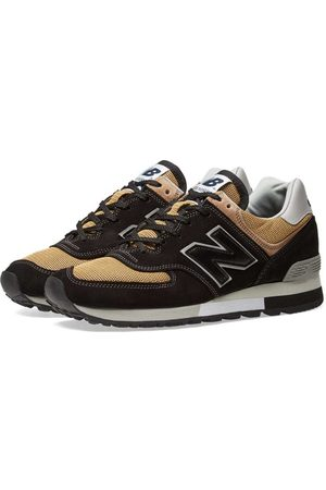 New Balance Women Accessories - OM576OKT - Made in England