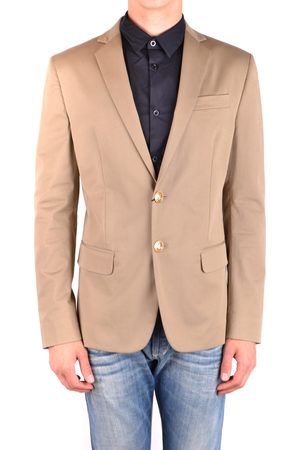 Dsquared2 Dsquared Blazer in Neutral