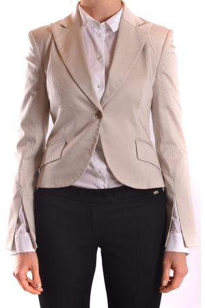 John Richmond Women Jackets - Jacket