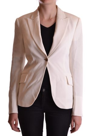 John Richmond Women Jackets - Jacket EPT1766
