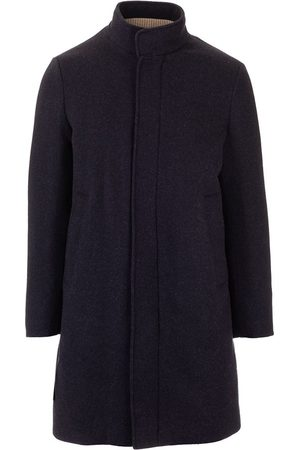 Loro Piana MEN'S FAI8206W000 CASHMERE COAT
