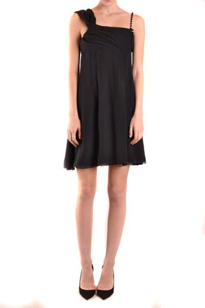 John Richmond Mini Dress in