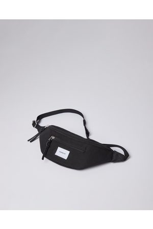 Sandqvist Men Bags - Aste Bag - with Leather