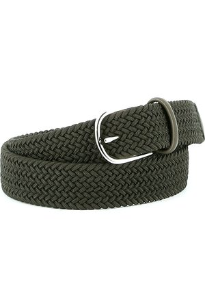 Anderson's Men Belts - ELASTIC BELT