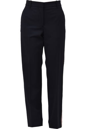 Calvin Klein Tailored Trouser