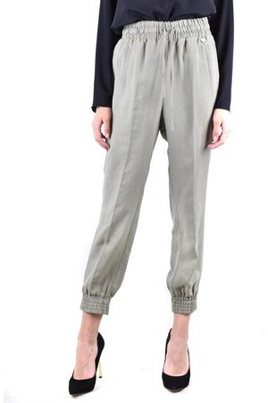 Twin-Set Trousers