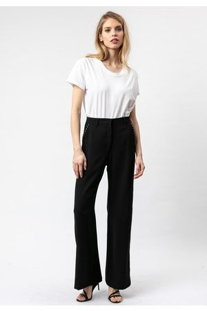 Religion Tribute Trousers