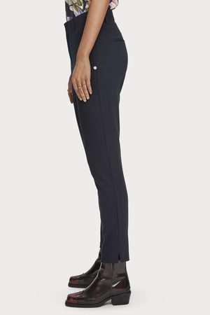 Scotch&Soda Scotch & Soda Tailored Stretch Pants
