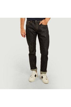 Edwin Men Tapered - Raw regular tapered jeans
