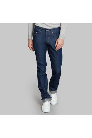 The Faraday Project Gravity Jeans Light