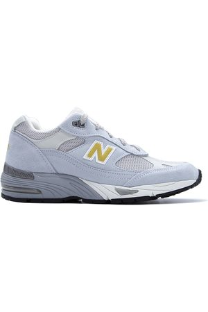 New Balance Women Accessories - NBW991SMGB8