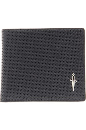 Cesare Paciotti Men Wallets - MEN'S PAC605G RUBBER WALLET