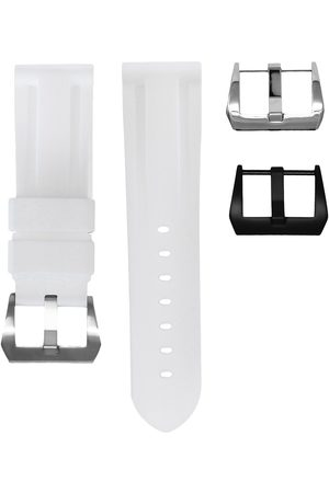HORUS WATCH STRAPS 24MM SOLID