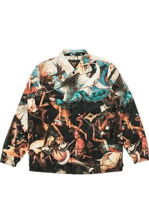 Supreme SU1193 Synthetic->Polyester