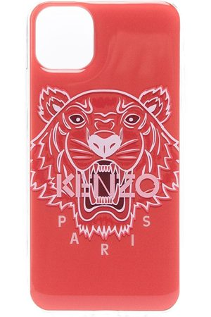 Kenzo Tiger iPhone 11 Pro Max case