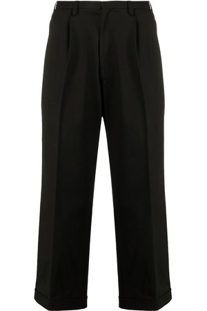 WALTER VAN BEIRENDONCK Dream trousers