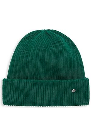 New Era Men Gloves - Knitted Beanie