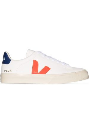 Veja Campo low top sneakers
