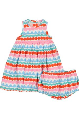 Stella McCartney Baby Casual Dresses - Baby printed jersey dress