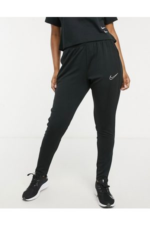 Nike Academy Dry joggers in