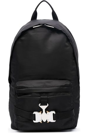 1017 ALYX 9SM Tri-con metal buckle backpack