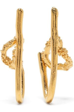 Alighieri The Ancient Forest earrings