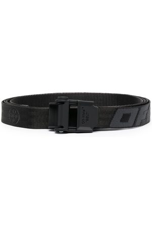 OFF-WHITE 2.0 mini Industrial belt