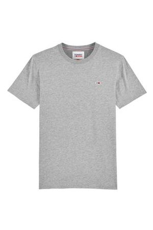 Tommy Hilfiger Classic jersey crew, Colour: LIGHT
