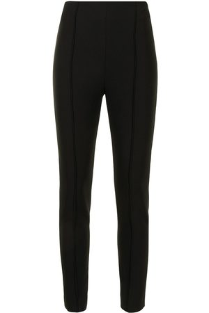 DION LEE Single stitch trousers