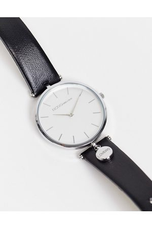 BCBG Max Azria Watch with strap and dial