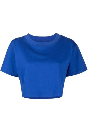 Styland Cropped T-shirt
