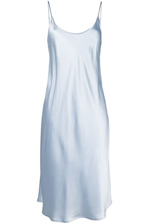 La Perla Silk slip night dress