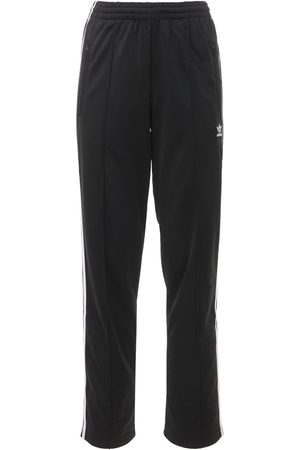 adidas 3 Stripes Track Pants