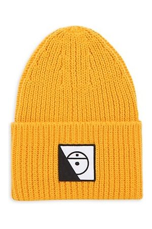 The North Face Black Series Wool Mega Beanie