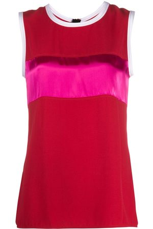 Marni Sleeveless vest