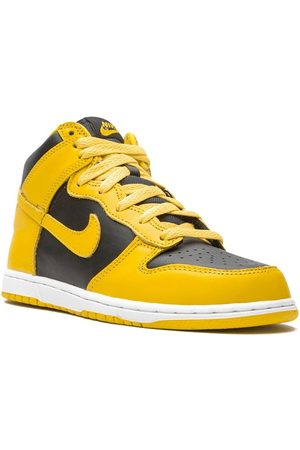 Nike Boys Sneakers - Dunk High SP PS sneakers