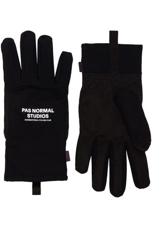 Pas Normal Studios Control cycling gloves