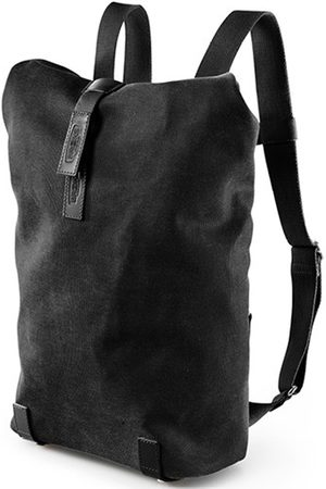 Brooks England Pickwick Backpack 26L