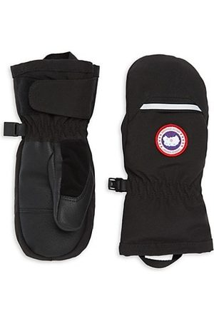 Canada Goose Artic Down Mittens