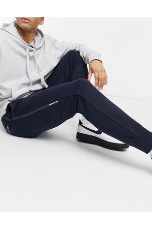 TOM TAILOR Joggers in
