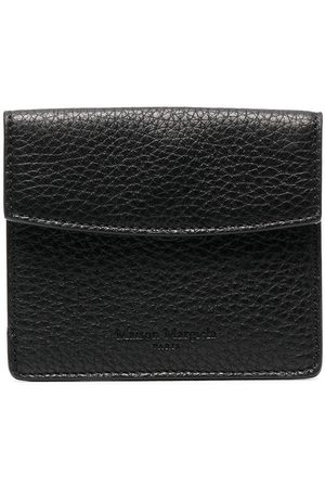 Maison Margiela Four-stitch coin purse