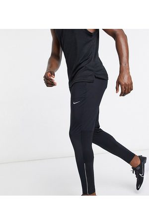 Nike Tall Phenom joggers in
