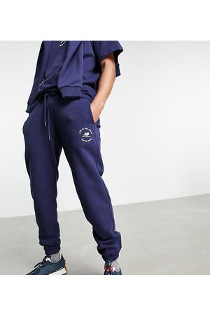 New Balance Life in balance joggers in - exclusive to ASOS