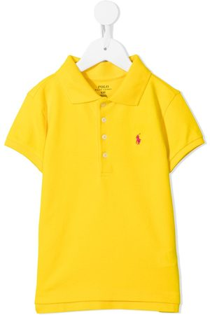Ralph Lauren Cotton polo shirt dress