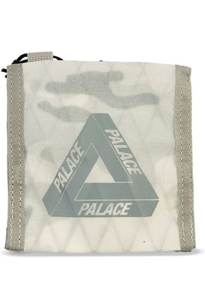 PALACE Men Wallets - Multicam Stash Flap