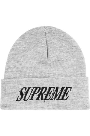 Supreme Beanies - Crossover beanie